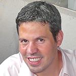 Diego Unates