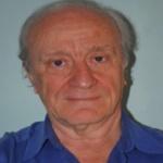 Enrique Hugo Bucher