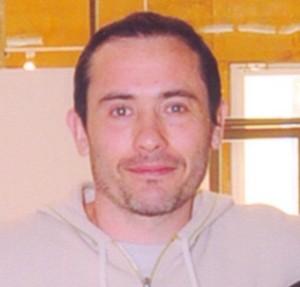 Gonzalez Ittig Raul