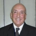 Marcelo Edmundo Doucet