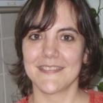 Marina Beatriz Chiappero